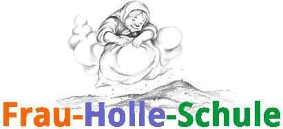 Frau Holle Schule